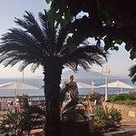 Europa Palace Grand Hotel Photo