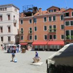 Photo de Hotel Ala - Historical Places of Italy