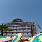 Photo of Hotel Cesare Augustus