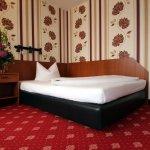 Photo of Hotel Berlin
