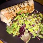 Photo of Gratitude Eatery