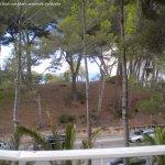 Photo of Palmira Beach