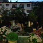 Photo of Alcadima Hotel