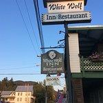 Photo of Spillover Motel