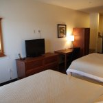 Foto de Days Inn & Suites Tucson/Marana