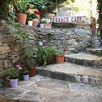 Terrace Houses Sirince Foto