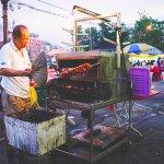 Foto di Food Tour Malaysia