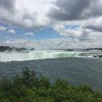 Photo of Niagara Parks Garden Trail