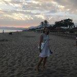 Photo of Sunny Dom Holiday Villa