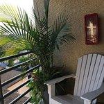 Photo de Crosswinds Motel