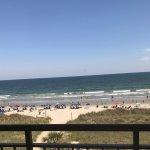 Foto di Best Western Ocean Sands Beach Resort