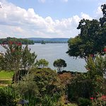 Photo de Lookout Point Lakeside Inn