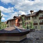 Sun peaks Hotel