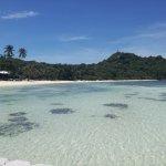 Cocohut Village Beach Resort & Spa Foto