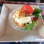 Photo of Le Grand Air Hotel-Restaurant