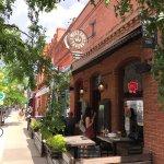 Foto di The West End Tavern