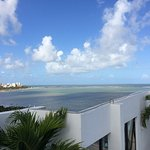 Photo de Best Western Premier Maceio