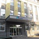 Foto di Ecotel Vilnius