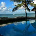 Photo de Veranda Paul & Virginie Hotel & Spa