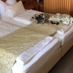 Photo de Das Opernring Hotel