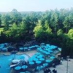 Renaissance Birmingham Ross Bridge Golf Resort & Spa Foto