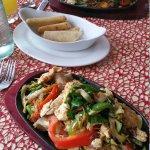 Foto di Didis Dining & Restaurant