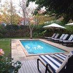 Maison Chablis Guest House Photo
