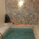 Photo of Hotel Ritta Hoppner