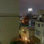 Hotel JAL City Naha Foto