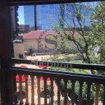 Photo de Sheraton Westport Chalet Hotel St. Louis