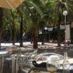 Photo of Restaurante El Rebost de la Plana