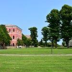 Photo of San Clemente Palace Kempinski