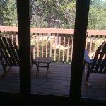 Foto de Sunriver Resort