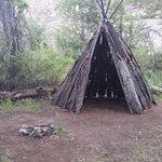 Photo de Hat Creek Ranch