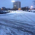 Foto di Embassy Suites by Hilton Detroit - Troy/Auburn Hills