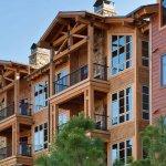 Foto de Northstar Lodge by Welk Resorts