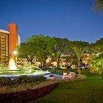 Photo of Bourbon Cataratas Convention & Spa Resort