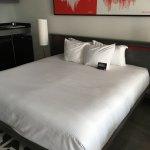 HotelRED Foto