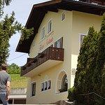 Photo of Hotel Solaia