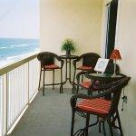 Foto di Celadon Beach Resort