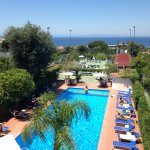 Photo de Comfort Hotel Gardenia Sorrento Coast