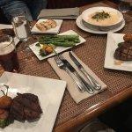 Photo of Mesa Street Grill