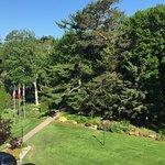 Photo de Digby Pines Golf Resort & Spa