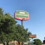 Photo of Courtyard Abilene Southwest/Abilene Mall South