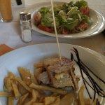 Photo of Restaurante Asador la Canada Real