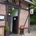 Fotografie: Rybarska Basta Liberec