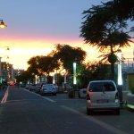 Photo de Hotel Rio