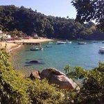 Vila Pedra Mar張圖片