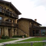 Photo of Agriturismo Cavril