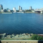 Foto de Residence Inn Long Beach Downtown